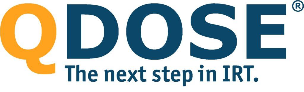 QDOSE logo